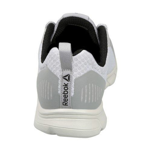 REEBOK REEBOK RUN SUPREME 4.0 Running Shoes For Men(Grey)