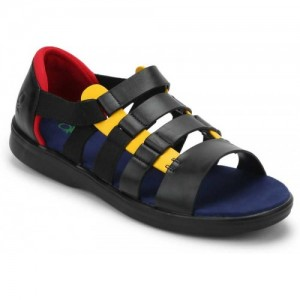 841c68eb6d93d Buy latest Men s FootWear from United Colors of Benetton