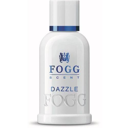 Fogg Dazzle Eau de Parfum - 100 ml(For Men)