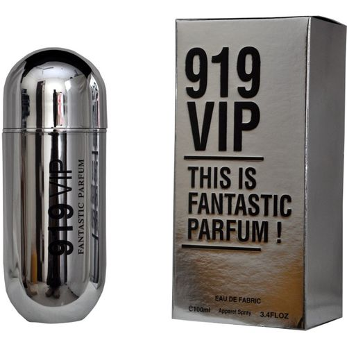 Ramco Exotic 919 VIP Silver Perfume Eau de Parfum - 100 ml(For Men)