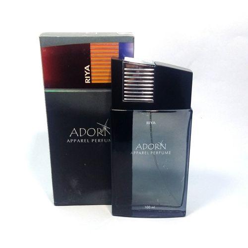 Riya ADORN Eau de Parfum - 100 ml(For Men)