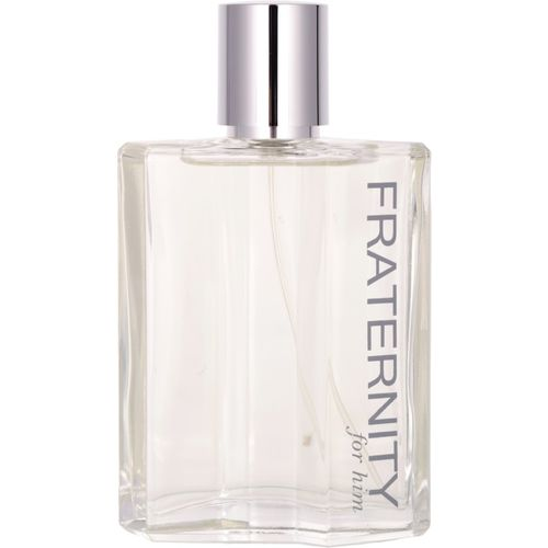 FRATERNITY FTY0055 Eau de Parfum - 100 ml(For Men)