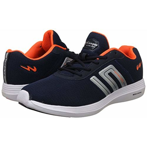 Buy Campus Men's Duster Running Shoes