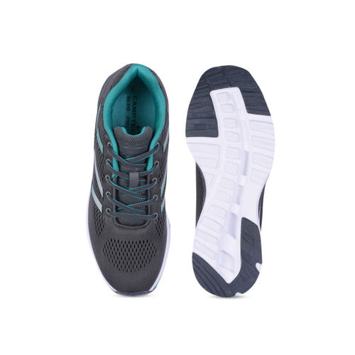 Campus Men's Pixel Running Shoes