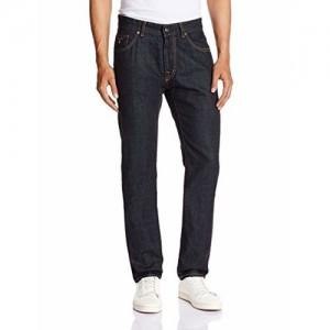 Gant Men's Regular Fit Jeans