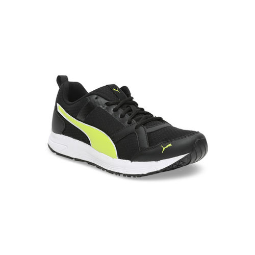 Buy Puma Dreton IDP Running Shoe For