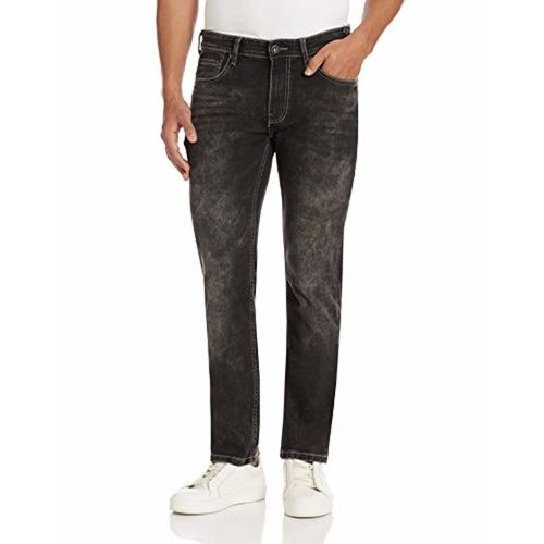 Pepe Jeans Men's Vapour Skinny Jeans