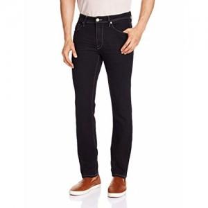 Pepe Jeans Men's Vapour PM2018084 Slim Fit Jeans