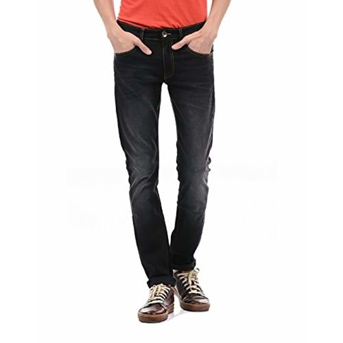 Pepe Jeans Men's Skinny Fit Jeans