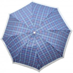 Solly check011 Umbrella