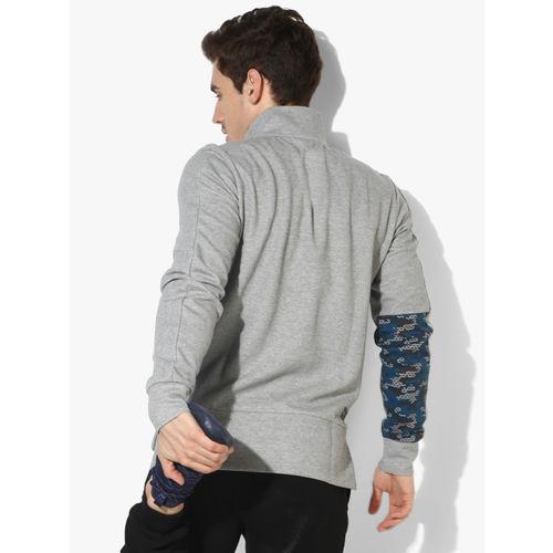 Puma Vk One8 Grey Track Jacket