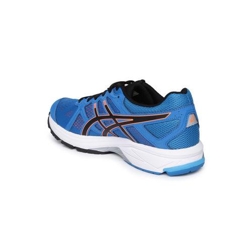 design de qualité 133f0 30e4d Buy ASICS Men Blue GT-XPRESS Running Shoes online | Looksgud.in