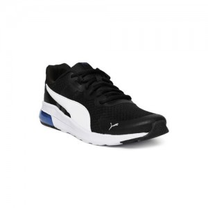 Buy Puma Styx Evo Sneakers online  2649ead9d