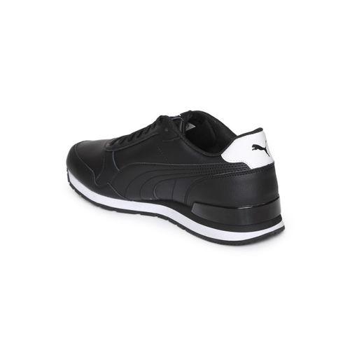 Puma Men ST Runner v2 Full L Sneakers