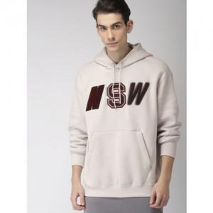10 Best Men's Sweatshirt Brands For Next Level Winter Style
