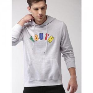 0ab06170b7d6 Buy latest Men's Clothing from Forever 21 On Myntra online in India ...