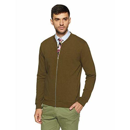 United Colors of Benetton Men's Sweatshirt