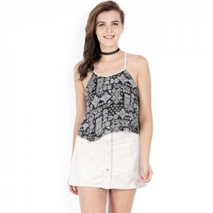 Forever 21 Women's Camisole