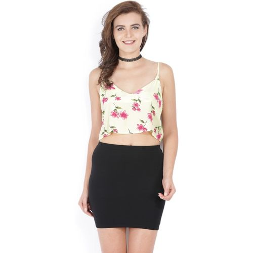 8210ab8ff67c9 Buy Forever 21 Women s Mock Camisole online