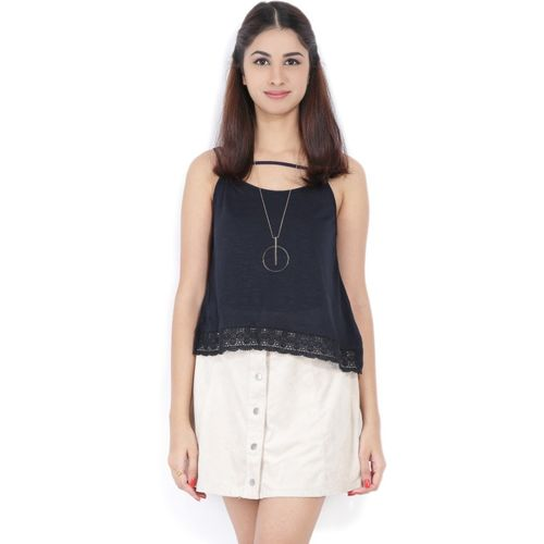638428ab656b4 Buy Forever 21 Women s Camisole online