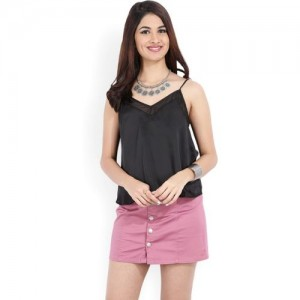 Forever 21 Women Camisole