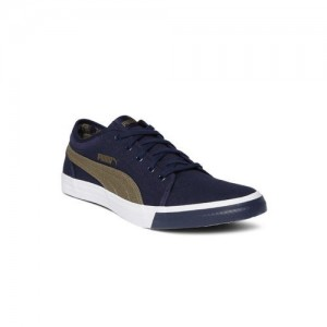 e81218f786 Buy latest Men s Sneakers from Puma online in India - Top Collection ...