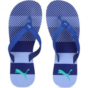 c17022a6761f Buy latest Men s FlipFlops   Slippers from Puma