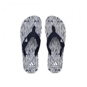 a8559fbbda39 Buy latest Men s FlipFlops   Slippers from Adidas On Flipkart online ...