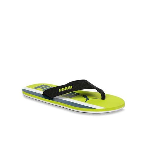 Puma Robby Graphic DP Flip Flops