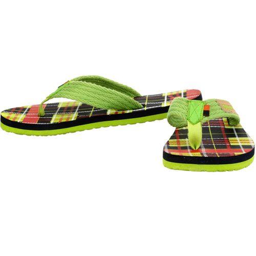 Sparx SFG-533 Flip Flops