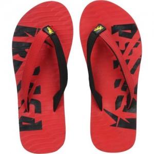 51a6e8e087b850 Buy latest Men s FlipFlops   Slippers from Wildcraft