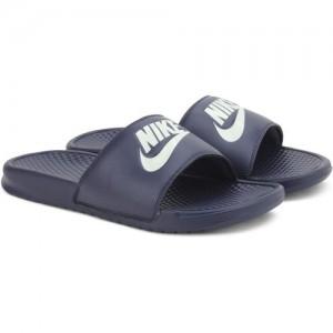 4ff599a9c Buy latest Men s FlipFlops   Slippers from Nike On Flipkart online ...