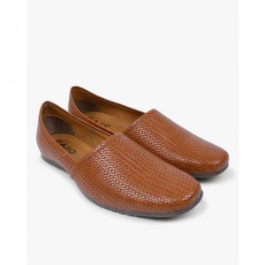 b00d94a00 Buy latest Men s Ethnic On Ajio online in India - Top Collection at ...