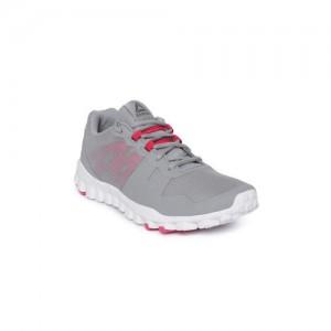 Buy Reebok Women Black Jet Dashride 6.0 Running Shoes online ... 2323744a7
