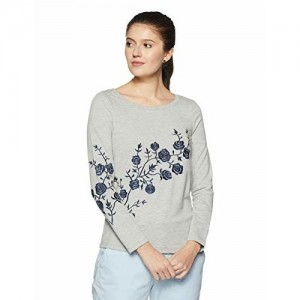 VERO MODA Women's Sweater