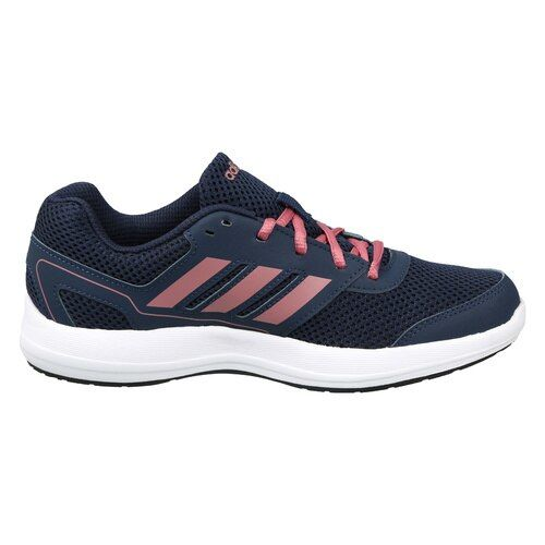 WOMEN'S ADIDAS RUNNING HELLION Z SHOES