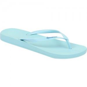 Ipanema Flip Flops
