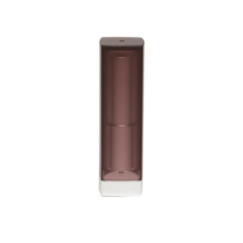 Maybelline Flaming Fuchsia 630 sensational Matte Lipstick 3.9g