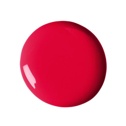 3ina Pink Nail Polish