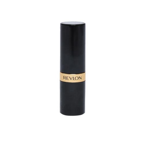 Revlon Super Lustrous Pink Sizzle Lipstick 810