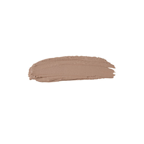 3ina Beige The Full Concealer 302 2 g
