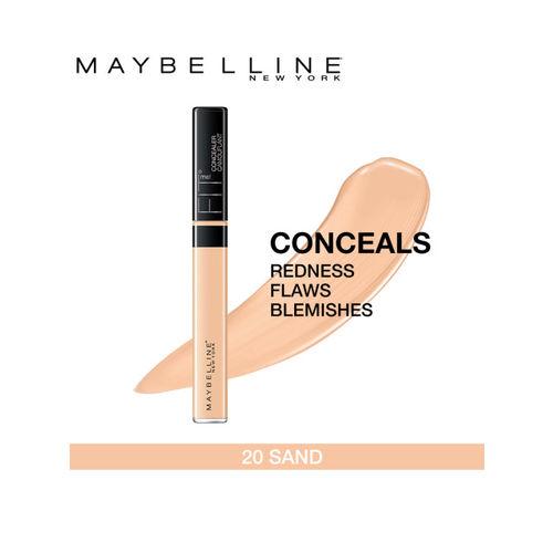 Maybelline New York Fit Me 20 Sand Concealer 6.8ml
