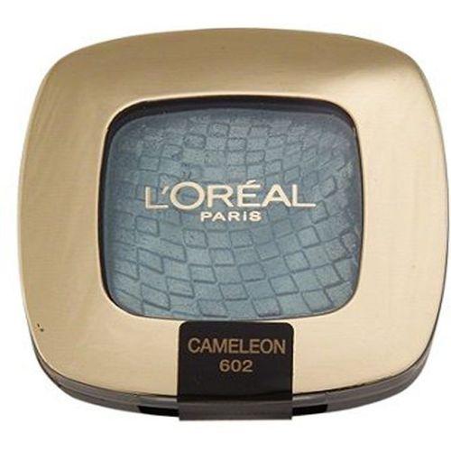L'Oreal Color Riche Lombre Pure 3.2 g(Cameleon-602)