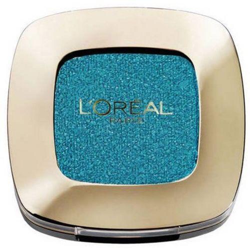 L'Oreal Color Riche Lombre Pure 3.2 g(Pop-410)