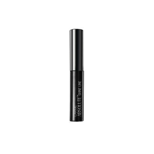Lakme Shine Line Black Eye Liner & Matte Maroon Mix Lipstick