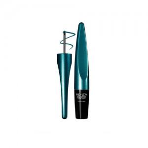 Revlon Colorstay Exactify Mermaid Blue Liquid Eyeliner 104