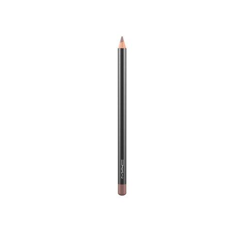 M.A.C Stone Lip Pencil