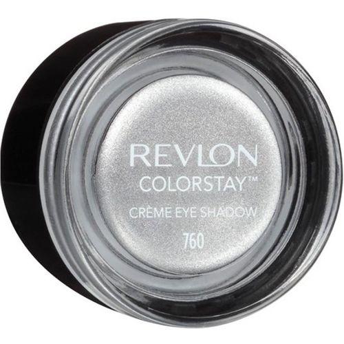 Revlon Colorstay Cream Eye Shadow 760 (EARL GREY) 5.2 g(760)