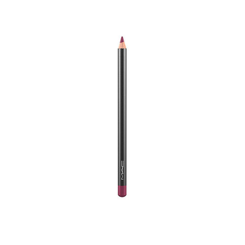 Buy M A C Nightingale Lip Pencil online | Looksgud in
