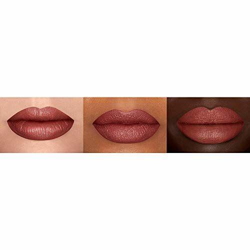 NYX PROFESSIONAL MAKEUP Super Cliquey Matte Lipstick